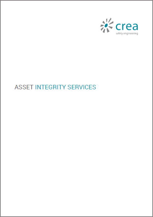 Asset Integrity Services