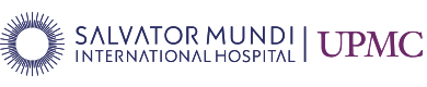 Salvator Mundi International Hospital