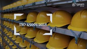 ISO_45001_IGEAM