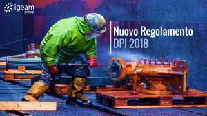 DPI_Nuovo_regolamento_Igeam