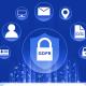 GDPR webinar Igeam