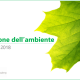 Ambiente sostenibilità corso formazione Igeam