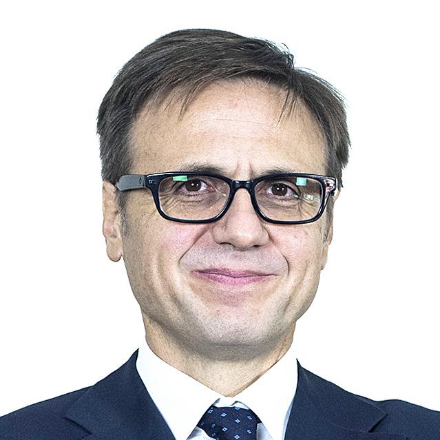 P.Santantonio