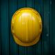 Bando Inail 2018 incentivi sicurezza sul lavoro