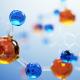 Presentazione convegno i prodotti chimici nei cicli di produzione industriale