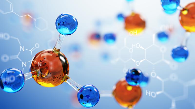 Rischio chimico software