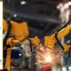 Come gestire la sicurezza degli impianti industriali