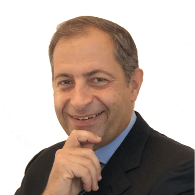 Dario-Carrettoni-Igeam