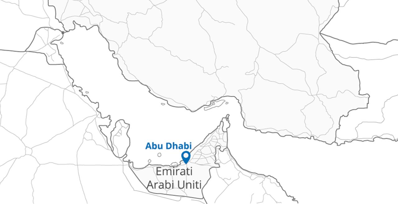 Emirati-arabi-sede